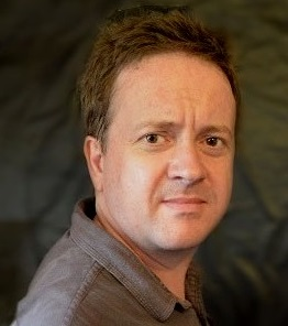 Central London hypnotherapy - Matthew Exell